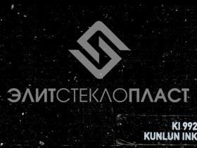 21web_logo