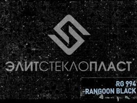 05web_logo