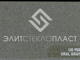 22web_logo