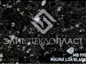 16web_logo